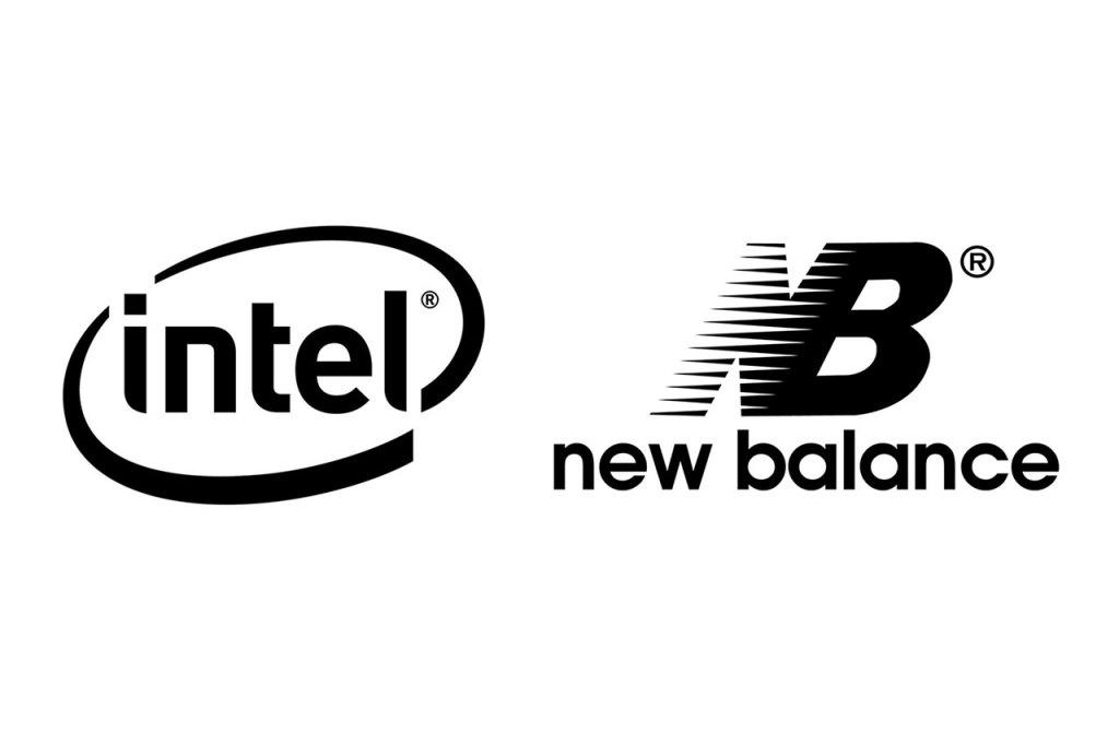 New Balance Will Launch Digital Sports Platform Athletes