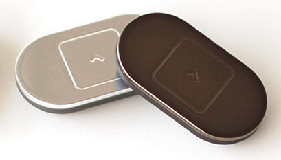 Lumo Lift is an all in one posture plus activity tracker