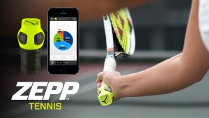 zepp-tennis-review