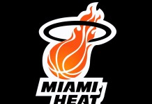 The Miami Heat Has Decided To Heat NBA With VERT's Player Tracking Technology