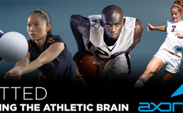 Axon Sports - A Leader In Cognitive Player Training for NFL