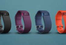 Fitbit's Mandatory For Students. Is It A Good Sign?