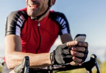 Polar And Strava Partnership To Give You The Best Cycling Experience Ever!