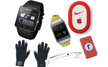 Wearables That Every Kid Must Have!