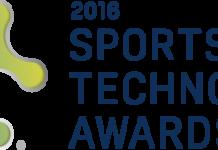 Sports Technology Awards Praises Sports Wearables Including STATsports And Jabra