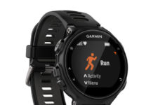 Garmin Forerunner 735XT With 'Suffer Score' Is A Sports Wearable And A Fitness Tracker For All