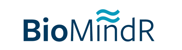 BioMindR -A New Paradigm In Wearable Biosensing