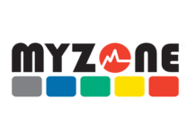MyZone Launches New Fitness Tracking App