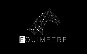 Equimetre Can Help The Racehorses Against Fatal Injuries