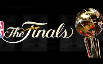 NBA Finals And The Smart Use Of Sports Technology