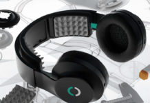 Halo Sport -A Big Sports Wearable For Rio Olympics 2016
