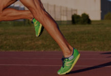 Tune Might Help Athletes In Rio Olympics 2016