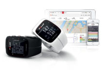 TrainingPeaks And Polar Tracker Peak Into The Training Of Endurance Athletes