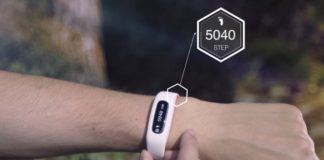 Styr Labs Will Turn Fitness Tracking Into Nutritional Supplements