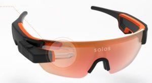 solos_wearables