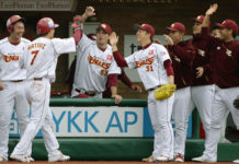 NTT Announces Virtual Reality Training System For Professional Baseball