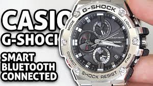 g-shockcasio