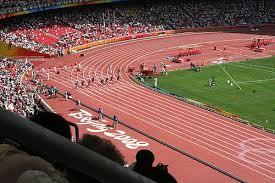 sportevent