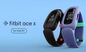 fitbitace3
