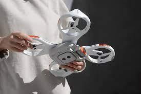 Traverse Drone