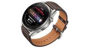 Huawei Pro3 smartwatch